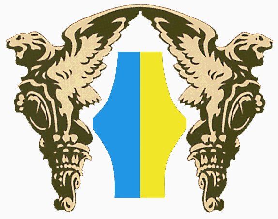 Українці зможуть відкривати депозити закордоном