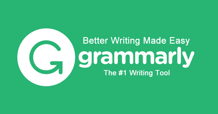 Ukrainian startup Grammarly attracts $110 mln of investment